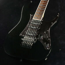 Ibanez RG2550Z Galaxy Black