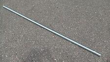 Ersatzteil für Partyzelt: Dachstange/Rohr 38 x 1940 mm f. 2/3/4/5/6 m Zelt