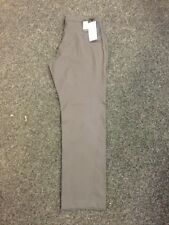 Galvin Green NED Gunmetal Golf Trousers 36W 32L
