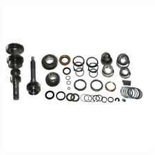 Ford Mustang T5 World Class V8 Gear Set & Rebuild Kit 3.35 1st 83-93 5 Speed WC