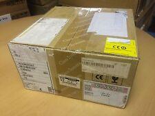 CISCO AIR-LAP1310G-E-K9 External Lightweight Access Point BRAND NEW - TATTY BOX