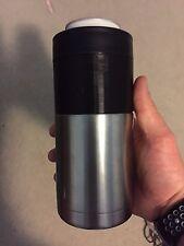 YETI 12 to 500 ml (16.9 oz) Rambler Colster adapter
