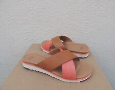 aa7bacffab3 UGG Australia Block Slides Sandals & Flip Flops for Women for sale ...
