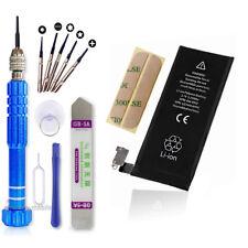 Ersatz Akku 1420mah für Original iPhone 4  Batterie 0 Ladezyklen + Werkzeug 4G