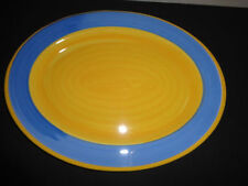 Platters & Furio Dinnerware and Serving Dish | eBay