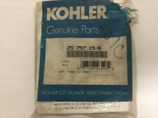 Kohler Parts 2575715-S Kit throttle shaft Engine KO-2575715S