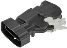 Dorman 746-638 Door Lock Actuator