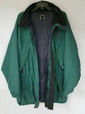 Vintage Patagonia Winter Jacket with Hoodie Size XL