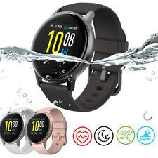 UMIDIGI Uwatch2S Smartwatch Monitor sonno/frequenza cardiaca impermeabile Watch
