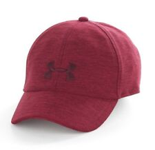 94d919eb8 Under armour Purple One Size Hats for Women for sale | eBay