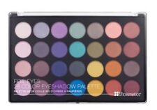BH Cosmetics -28 Colour Foil Eyes Eyeshadow Palette⭐️100% Rated AUS EBay Seller