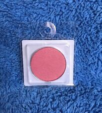 Coastal Scents Single Blush Pan - Rose Sparkle - MELB STOCK