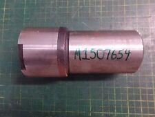 "GENUINE MICHIGAN CLARK M1507654 PIN, M 1507654, 1507654, 10"" LONG, NOS"