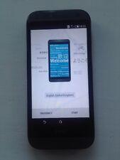 HTC ONE MINI 2, 16GB.