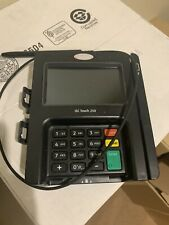 New listing Ingenico Isc Touch 250 Payment Terminal - Black