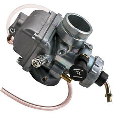 Carburetor Carb Carby For Yamaha Blaster YFS200 YFS 200 1988-2006 Brand New