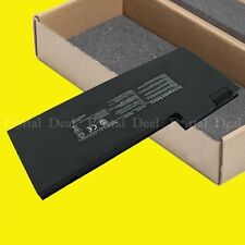 New 4 Cell Laptop Notebook Battery For ASUS UX50 UX50v-xx004c C41-UX50 POAC001