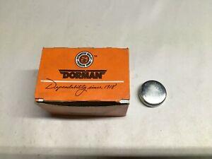 New Dorman Engine Expansion Plug 555-023