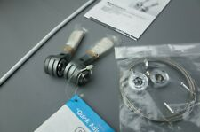 NOS Shimano Sport LX SL-A453 shift levers Schalthebel set