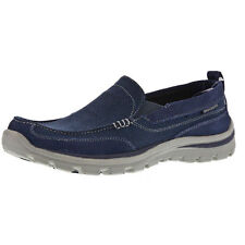 1397cfc965b Skechers Casual Loafer Shoes for Men for sale