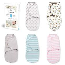 SwaddleMe Cotton Blend Baby Sleeping Bags & Sleepsacks