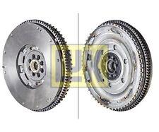 LUK 415 0363 11 Schwungrad LuK DMF   für Nissan Navara Pathfinder