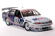 1997 HOLDEN VS COMMODORE - Peter Brock - ATCC 1:18 Biante Cars