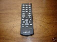 Insignia TV Remote Control RC-V21-0A RCV210A