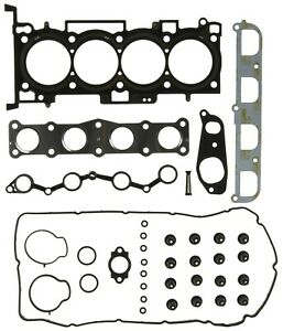 CARQUEST/Victor HS54741 Cyl. Head & Valve Cover Gasket