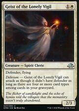 4x spirito of the Lonely Vigil | NM/M | Eldritch Moon | Magic MTG