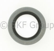 SKF 11164 Wheel Seal