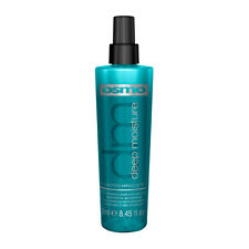Deep Moisture Miracle Hair Repair Spray 250ml by OSMO