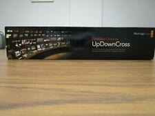 Blackmagic Design CONVOPENGUDC UpDownCross Converter for Open Gear Frame