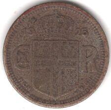 More details for 1925 hcngj iceland 10 aurar   pennies2pounds
