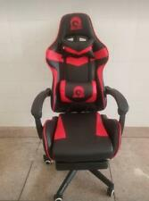 Chair gaming good condition Used