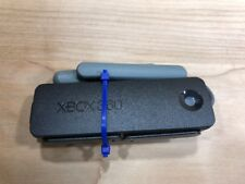 Genuine Official Microsoft Xbox 360 Wireless Networking Adapter USB Dual N WIFI