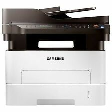 Samsung SCX-4720FN MFP PS Driver for Mac
