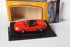 JOUEF EVOLUTION FORD MUSTANG MACH III 1994 1/43