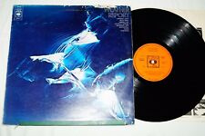 Weather Report - Same, LP, UK 1971, vg+