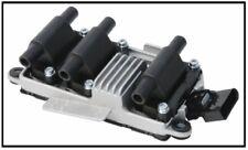 Ignition Coil AIRTEX REPLACES VW OEM # 078905104 Bobina for Audi A4 A6 Passat