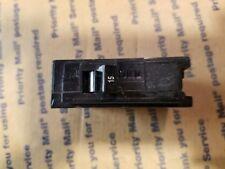 Q115 ITE 15 amp 1 pole Type QP Breaker