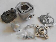 Hebo Zylinder 70 ccm  LC für Piaggio Motoren