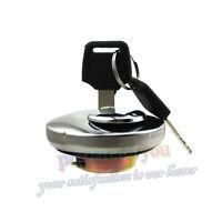 Fuel Tank Cap Gastank Cap Key For Honda Monkey Z50 50A Z50J Z50R Mini Trail Bike