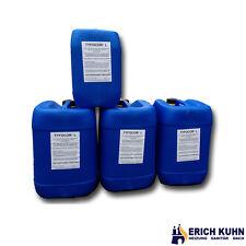 70 Liter Tyfocor L -30°C Solarflüssigkeit Frostschutzmittel Solarfluid Solar 20
