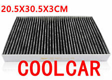 Air condition Cabin Pollen Filter For AUDI A4 1.8T 2.0L 3.0L A6 2.7L 3.0L 4.2L