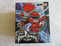 Loyal Subjects Mighty Morphin Power Rangers The Movie Blind Box Mystery Sealed