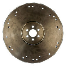 Exedy OE for 1968-1987 Ford Bronco V8 Flywheel - exeFWFM116