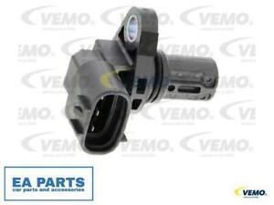 Sensor, camshaft position for SUZUKI VEMO V64-72-0040