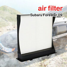 CABIN AIR FILTER For FORESTER & IMPREZA 72880FG000 WRX CROSSTREK