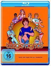 Boogie Nights (Blu-ray) (NEUF & OVP) mark wahlberg, Julianne Moore, Don Cheadle, H